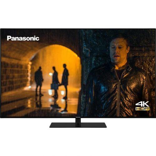 Panasonic TX-49GX600E černá