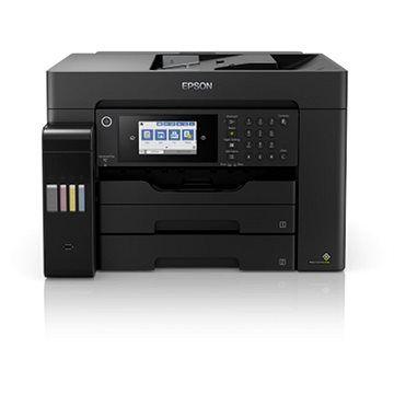 Epson L15150 cena od 29488 Kč