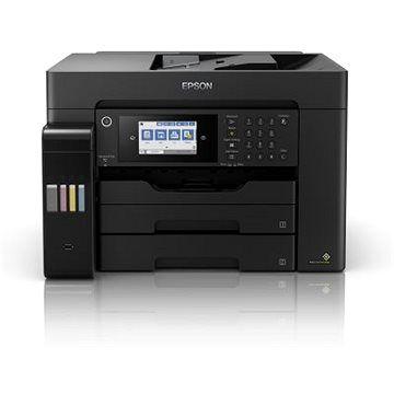 Epson L15160 cena od 32188 Kč