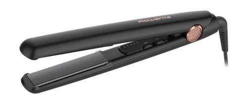 Rowenta Ultimate Experience SF8210F0 cena od 4999 Kč
