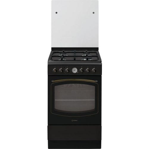 Indesit IS5G8MHA/E