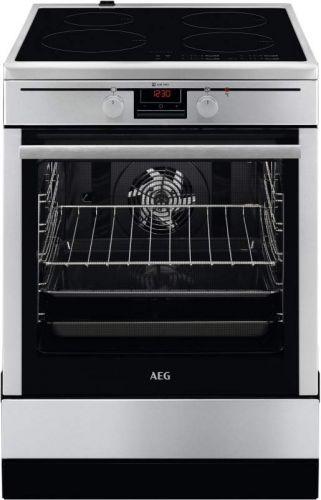 AEG Mastery CIB6441ABM