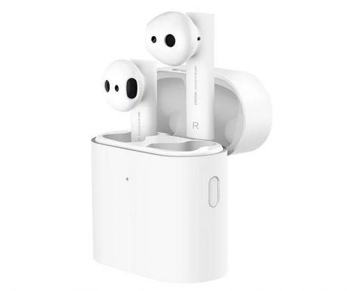 Xiaomi Mi True Wireless Earphones 2 cena od 1569 Kč