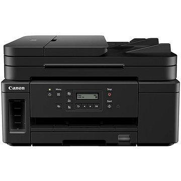 Canon PIXMA GM4040