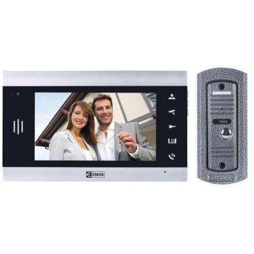 EMOS Sada videotelefonu H2013