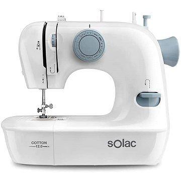 Solac SW8220