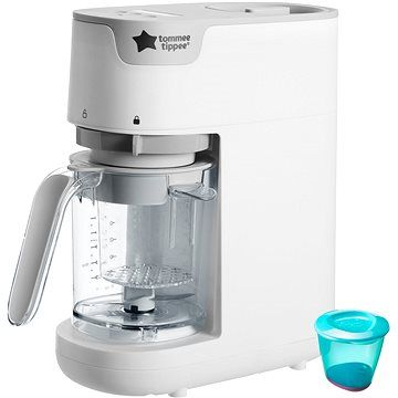 Tommee Tippee Quick-Cook