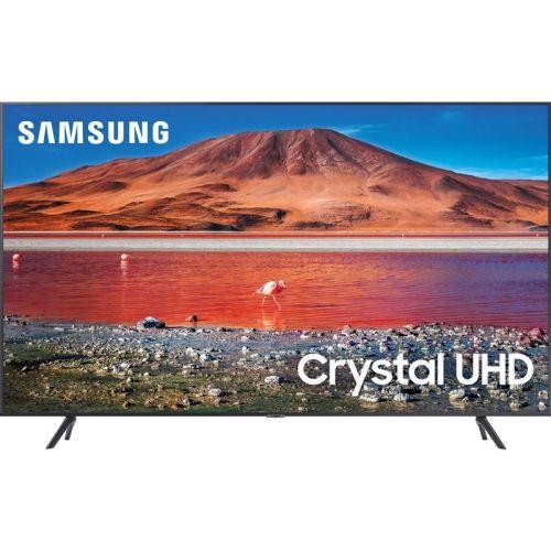 Samsung UE70TU7172 stříbrná cena od 19990 Kč