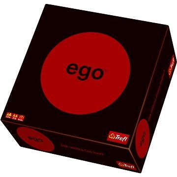 Trefl Ego CZ