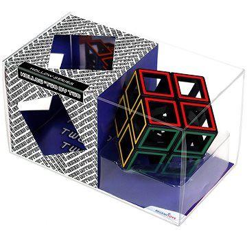 RecentToys Hollow Cube 2 na 2