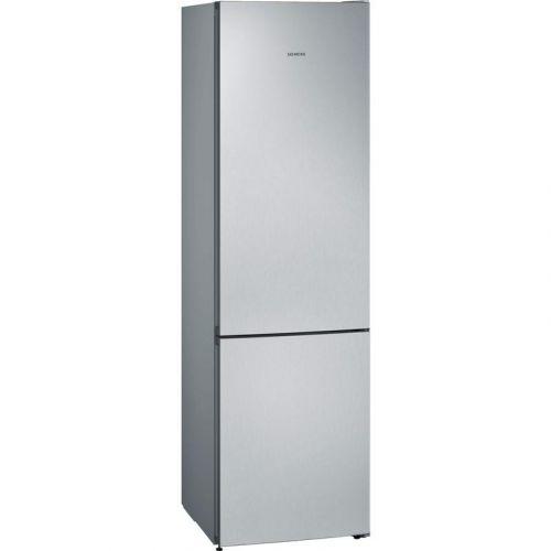 Siemens iQ300 KG39N2LEA nerez cena od 21691 Kč