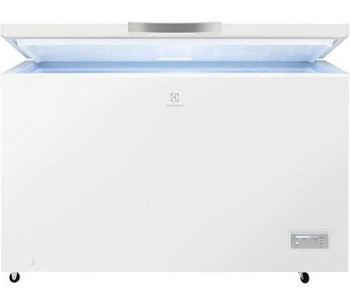 Electrolux LCB3LE38W0 cena od 12990 Kč