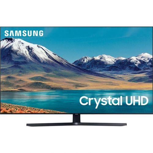 Samsung UE43TU8502 černá cena od 14990 Kč