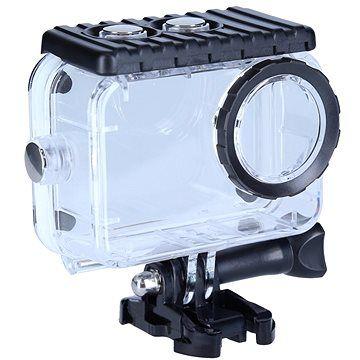 Rollei pro kamery 6S/ 8S/ 9S