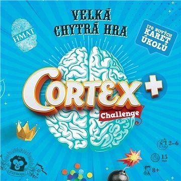 ALBI Cortex+ cena od 568 Kč