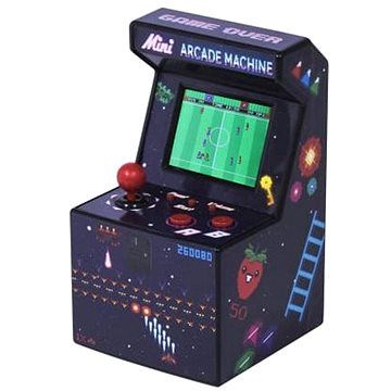 XXL obrazek Orb Gaming Orb - Mini Arcade Machine