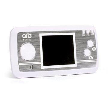 Orb Gaming Orb - Retro Handheld Console v2
