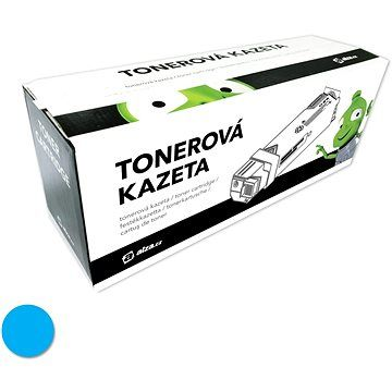 Alza 44469724 azurový pro tiskárny OKI cena od 1239 Kč