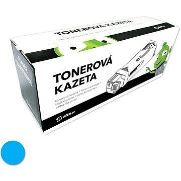 Alza 44469706 azurový pro tiskárny OKI cena od 789 Kč