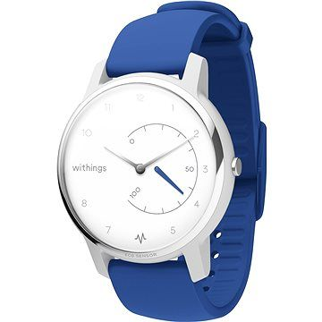 Withings Move ECG - Blue