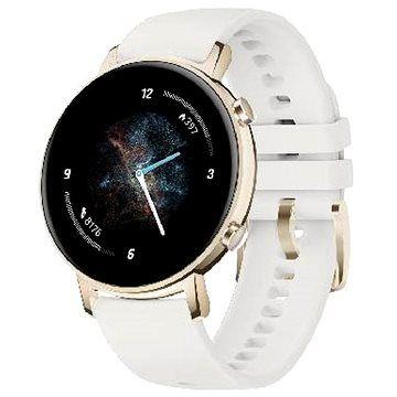 Huawei Watch GT 2 42 mm Frosty White