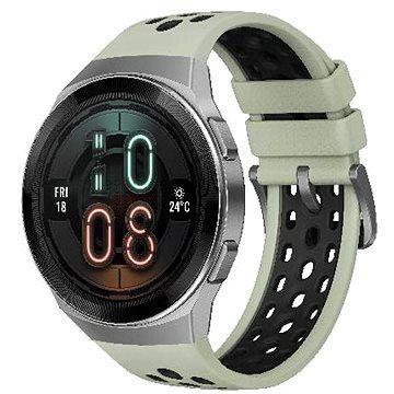 Huawei Watch GT 2e 46 mm Mint Green