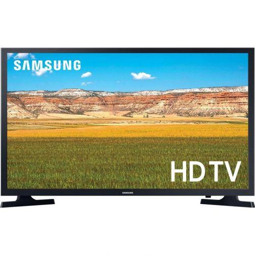 Samsung UE32T4302A černá cena od 6990 Kč