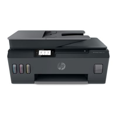 HP Smart Tank Wireless 530 All-in- One cena od 6241 Kč