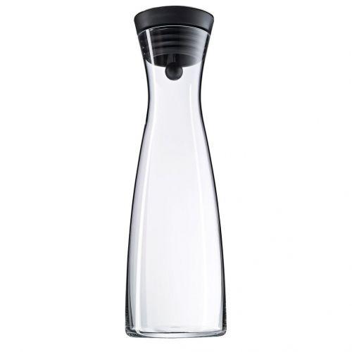 WMF Karafa Na Vodu, 1,5 L,