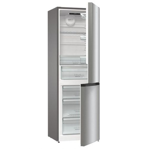 Gorenje Advanced RK6192AXL4 nerez