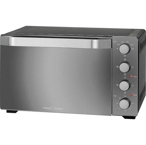 Profi Cook Mini trouba ProfiCook PC-MBG 1185 cena od 0 Kč