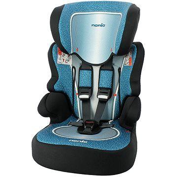 NANIA BeLine SP SKYLINE 9–36 kg Blue cena od 983 Kč