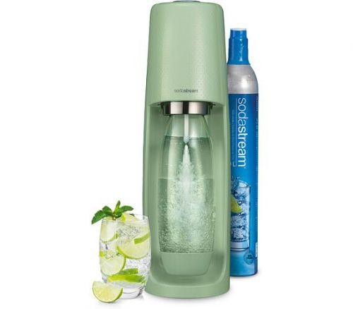 SodaStream Spirit Mint