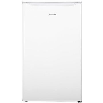 GORENJE RB392PW4