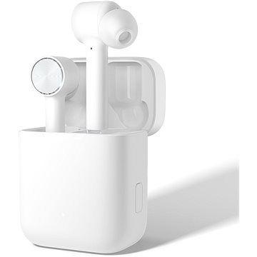 Xiaomi Mi True Wireless Earphones Lite cena od 999 Kč