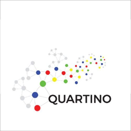 Loris Games Quartino