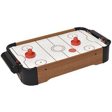 Mac Toys Air hokej