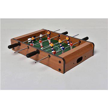 Mac Toys Stolní fotbal