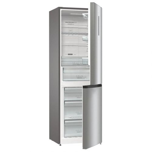 Gorenje Advanced NRK6202AXL4 nerez