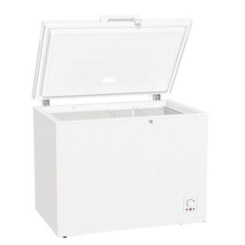 Gorenje Essential FH302CW bílá cena od 8990 Kč