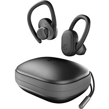 Skullcandy Push Ultra True Wireless In-Ear černá cena od 3590 Kč