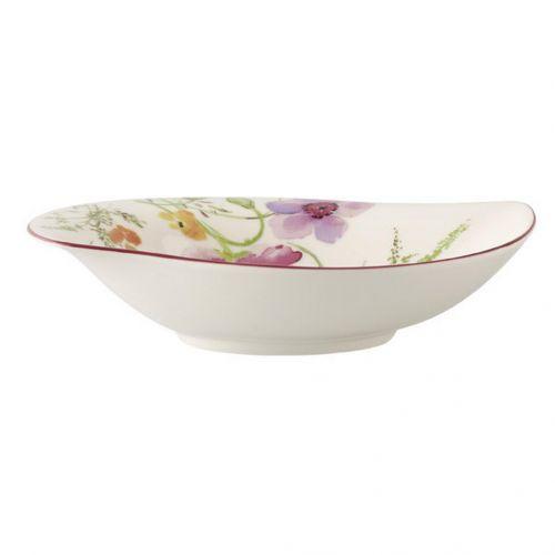 Villeroy & Boch Miska, Porcelán (Fine China)
