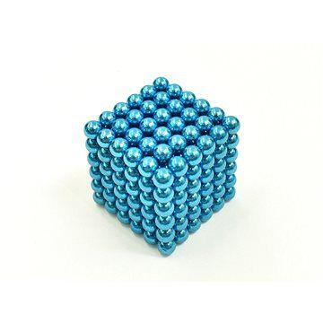 Sell Toys Neocube originál 5 mm v dárkovém balení Tyrkys