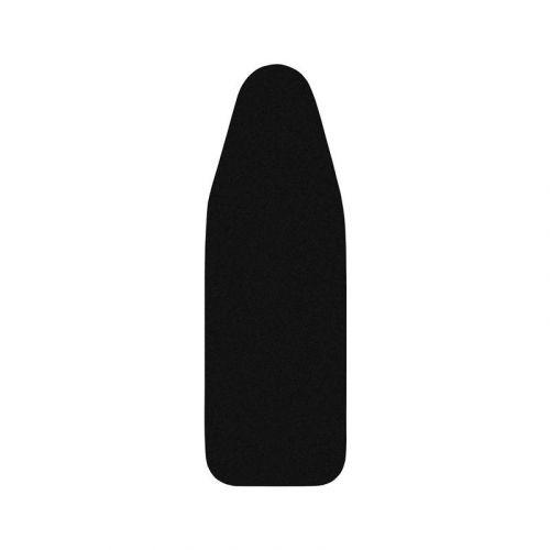 Laurastar X-TREMECOVER BLACK