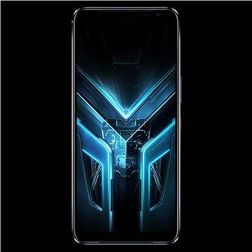 Asus ROG Phone 3 Strix Edition černá