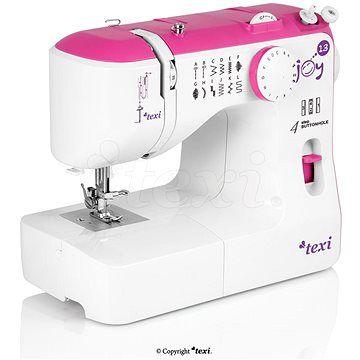 Texi Joy 1301 Pink