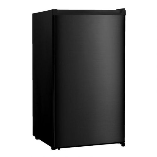Guzzanti GZ 90B černá cena od 4599 Kč