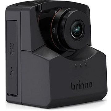 Brinno TLC2020 HDR Time-lapse camera