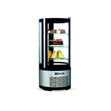 NORDline ARC 100R cena od 20981 Kč