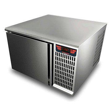 NORDline ATT02 Power cena od 44697 Kč